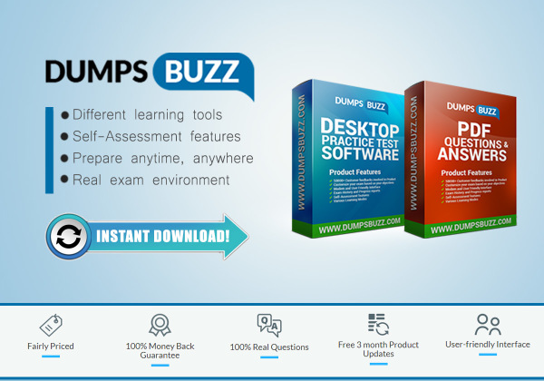 Purchase REAL 1Z0-053 Test VCE Exam Dumps